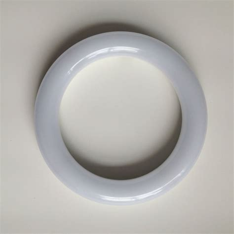 led circle light bulb popular circular fluorescent bulb buy cheap circular
