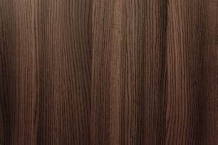 How To Restore Wood Table Wood Texture Des Moines Deck Builder Deck And Drive