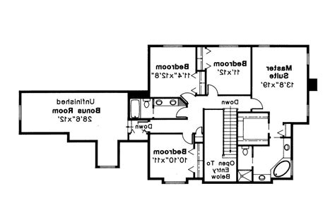 tudor floor plans tudor floor plan 26 photo gallery architecture plans 51192