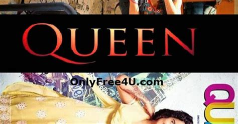 queen film mp4 queen hindi songs mp3 movie video songs free download full
