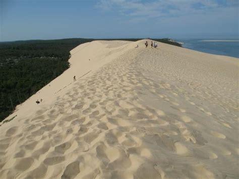 hotel dune du pilat 619 dune de pilar picture of dune du pilat la teste de buch