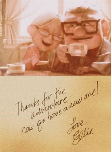 quotes film up 25 best up quotes disney on pinterest pixar up quotes