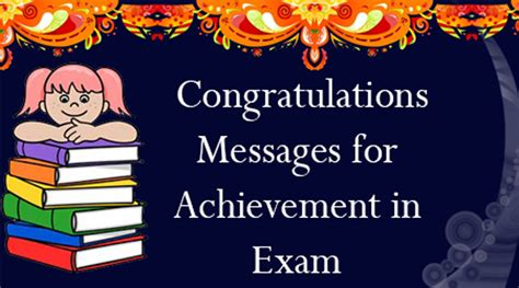 Mba Graduation Gifts For Boyfriend by Congratulations For Passing Messages Wishesmsg