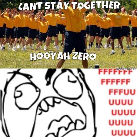 uuuu meme hooyah zero navy memes clean mandatory fun