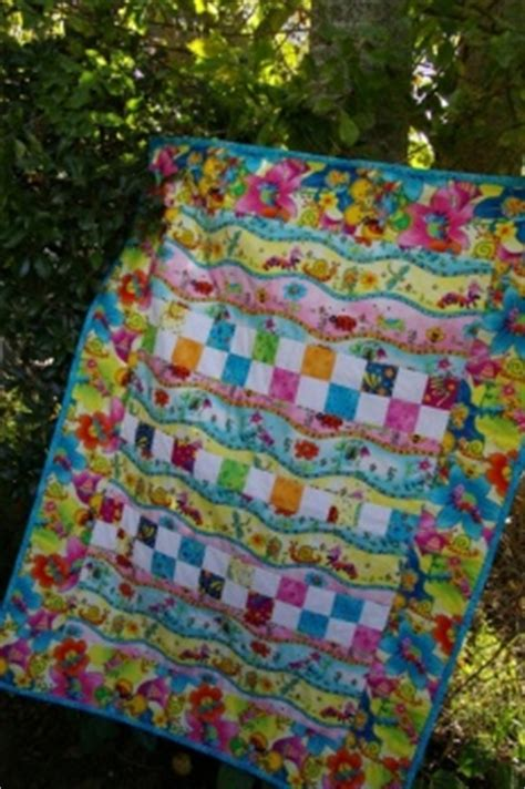 Cot Patchwork Quilt Patterns - baby cot patchwork quilt patterns sewing patterns for baby