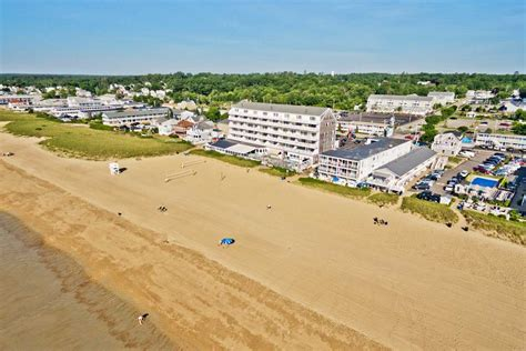 the beach house old orchard beach maine 100 old orchard beach house rentals seaside motel old orchard beach me booking com luxury condo townhouse steps from homeaway old orchard