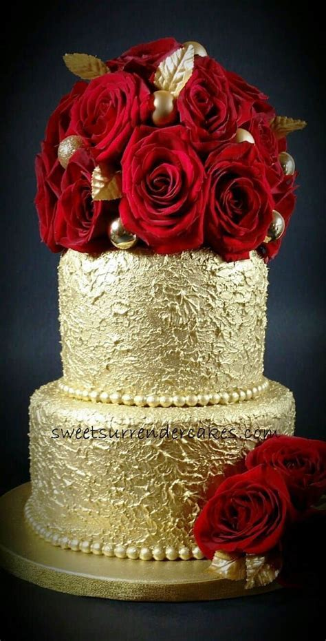January Who Takes the Cake? Contest: Voting is OPEN