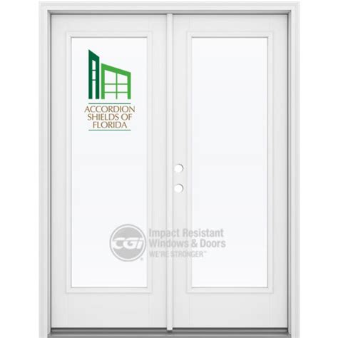glass entry doors in south florida impact doors catalog impact windows and doors in miami