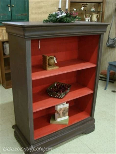 How To Make A Dresser Into A Bookshelf by Dresser Drawers Turned Into Bookcase