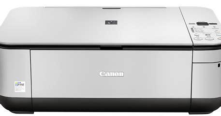 download kumpulan resetter printer canon download tanpa basa basi kumpulan driver dan resetter