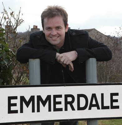 Cuuuuute And by Cuuuuute P Declan Donnelly Photo 5251322 Fanpop