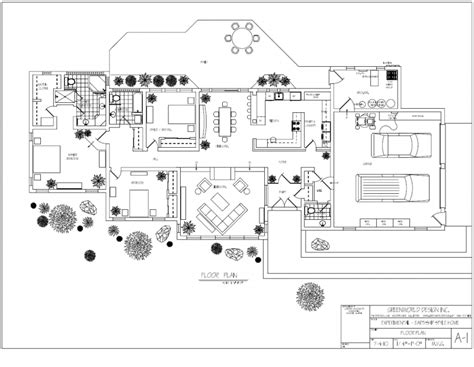 earthship floor plan search floor plans