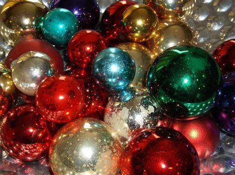 christmas balls free photo christmas balls ornaments free image on