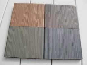 fence colors vinyl fence colors certagrain avinylfence