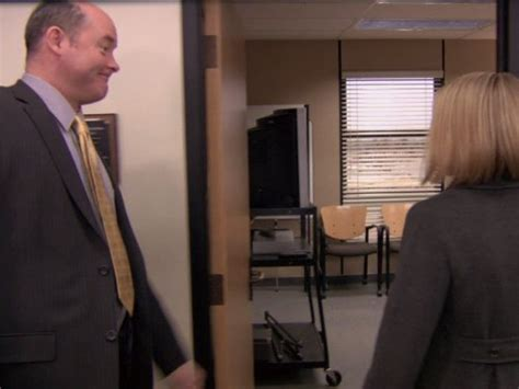 The Office Todd Packer by Quot The Office Quot 2005 Todd Packer 7 17 Tv Season