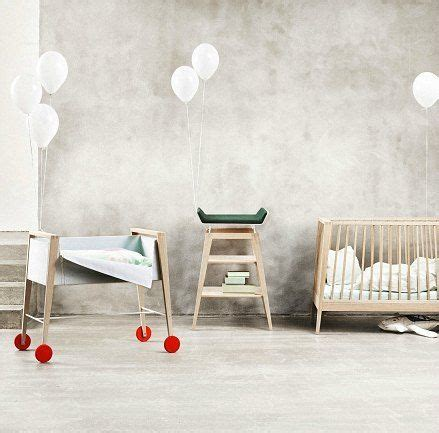 simple modern furniture 25 best ideas about baby furniture on pinterest baby