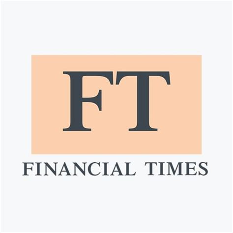 Financial Times Mba by Alliance Manchester Business School Alliance Mbs