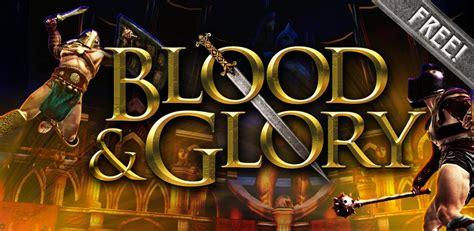 download game mod apk hvga qvga blood glory apk sd files for qvga hvga android