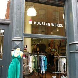 housing works new york housing works soho new york ny verenigde staten yelp