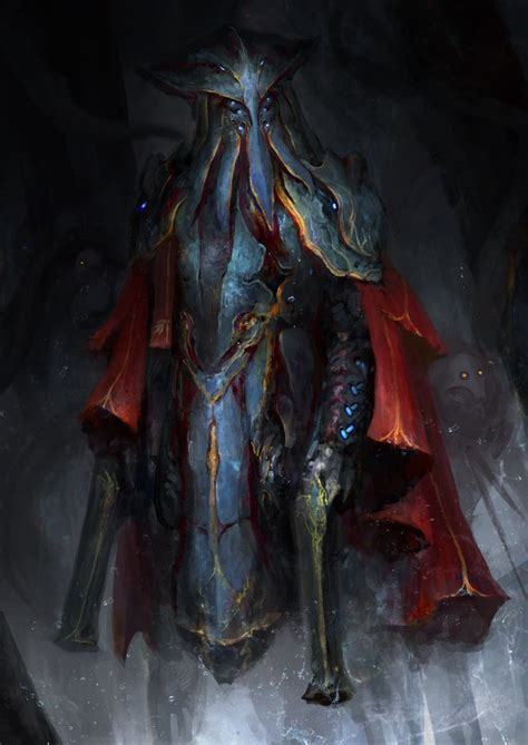 libro steunk fantasy art fashion 25 best ideas about warframe game on warframe characters warframe com and
