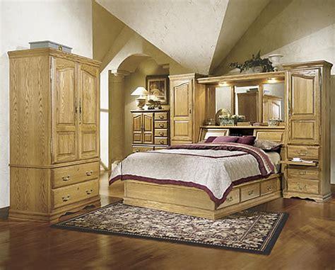 masterpiece oak bedroom pier group oak pier walls  arizona bedroom pier walls pier wall