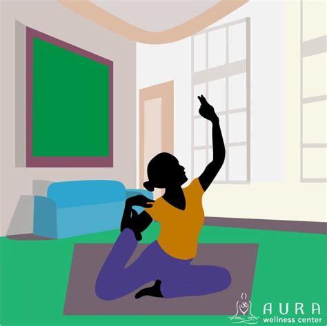 best yoga tutorial videos 583 best yoga training images on pinterest yoga teacher