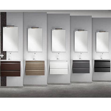matratzen heilbronn meuble salle de bain 60 my
