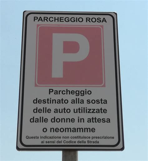 parcheggio auto porto civitavecchia civitavecchia arrivano i primi parcheggi rosa al porto