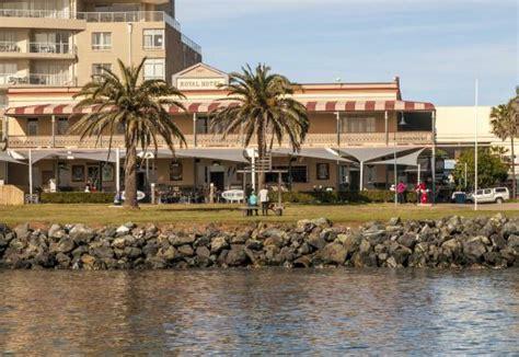 port macquarie house house decor ideas