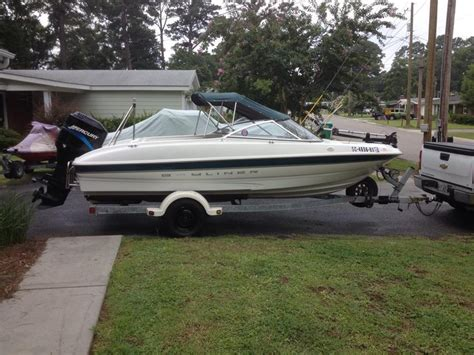 craigslist sc boats craigslist boats for sale in beaufort sc claz org
