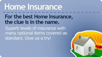 house and contents insurance uk homeinsurer co uk for buildings and contents insurance on private and let properties