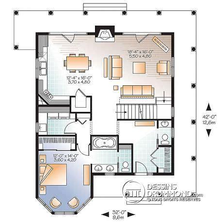 Victorian House Plan d 233 tail du plan de maison unifamiliale w3506 v1