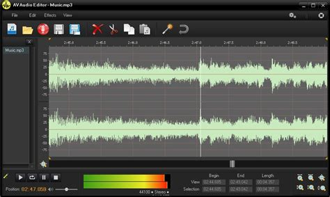 song editor audio editors free download page 4
