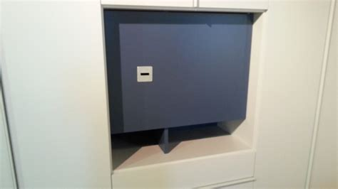 armadio laminato caccaro armadio tratto laminato materico armadi a prezzi