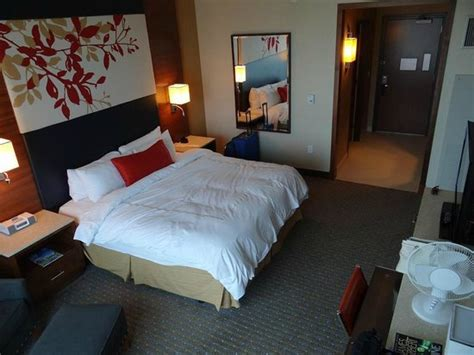 room indianapolis room 2 picture of jw marriott indianapolis indianapolis tripadvisor