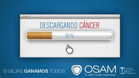 lema al da del no fumador que d 237 a es el d 237 a mundial sin tabaco im 225 genes frases y