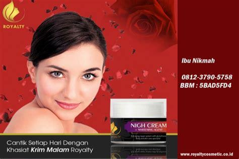 Paket Gold Pemutih Wajah Royalty Green 081237905758 tips menghaluskan kulit wajah secara alami pemutih