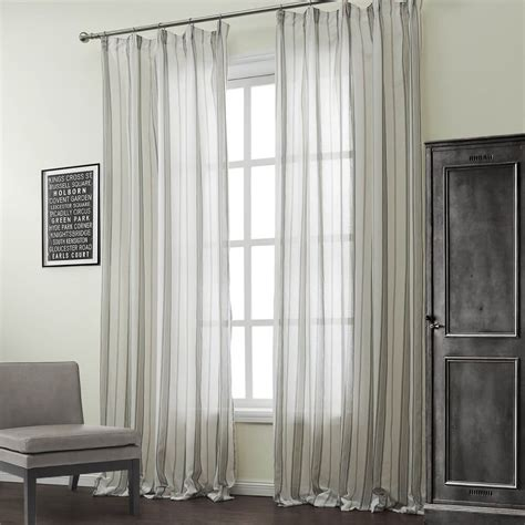 curtains for kitchen cabinet doors using curtains as cabinet doors curtain menzilperde net