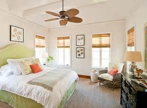 Tropical Colors For Home Interior Make A Splash With Tropical Interior Design