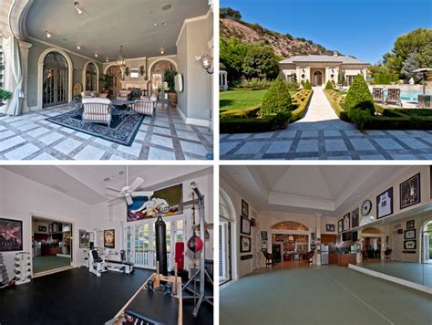 paul nassif house adrienne maloof lists bev hills mansion amid bitter divorce variety