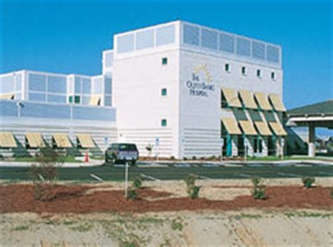 outer banks emergency room health care atlantic realty nc