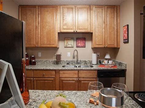 knoxville appartments apartments for rent in south knoxville tn knoxvilleapartmentguide com