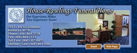 rominger funeral home image search results