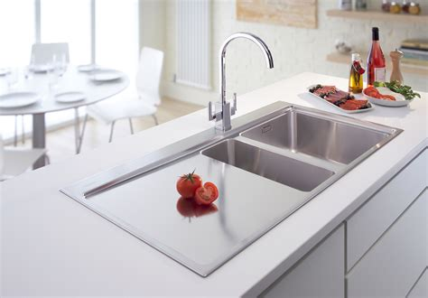 Kitchen Sink Listed In Interior Design Ideas Minimalist Of Kitchen Sink Design Ideas