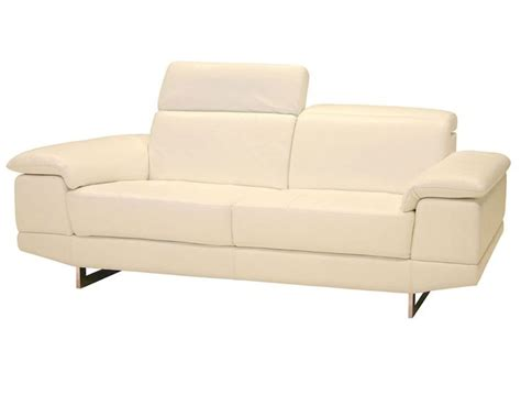 j couch j m italian leather sofa 2071 jm sku1754430sof