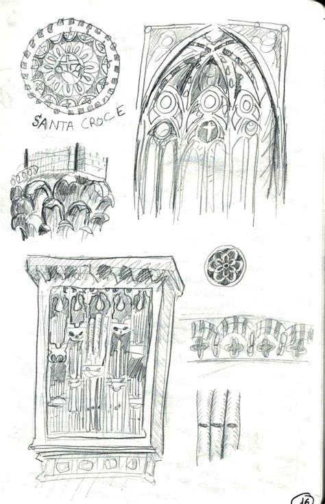 Civ 5 Sketches by Sketches Santa Croce By Epsiloneridani On Deviantart