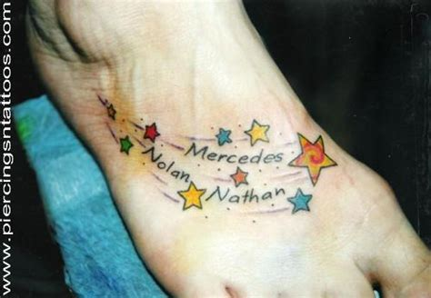tattoo prices foot 17 best images about tattoos on pinterest hummingbird