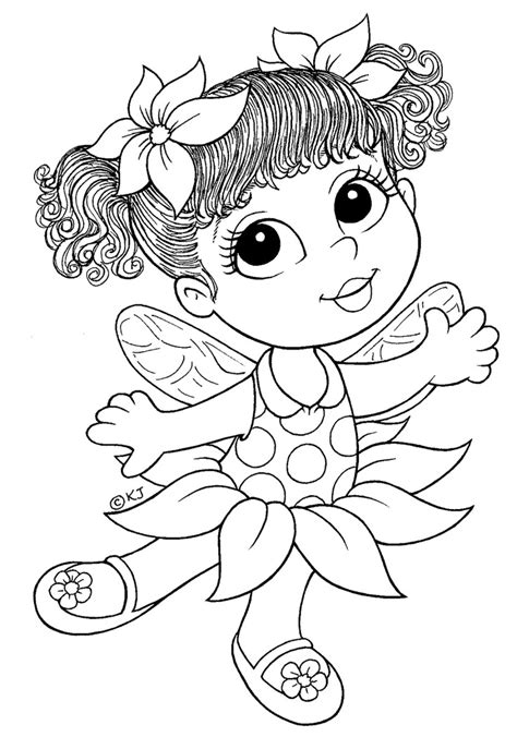 cards template and moz 1000 images about dibujos para bebe on