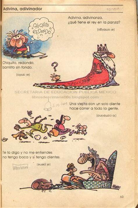 libro minicuentos de cocodrilos y adivina adivinador recuerdos recuerdos infancia y libros
