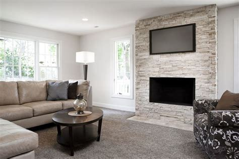 2 samsung tvs in same room stop hanging your television your fireplace